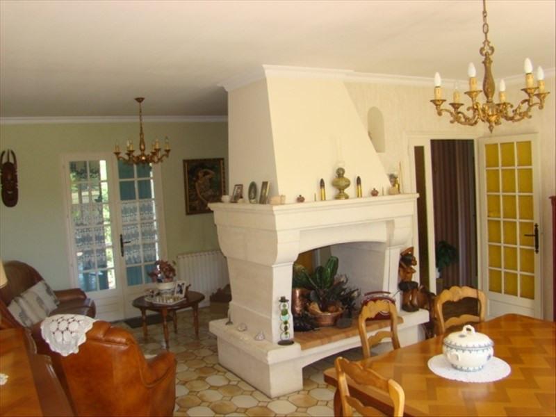 Vente maison / villa St aulaye 169000€ - Photo 5