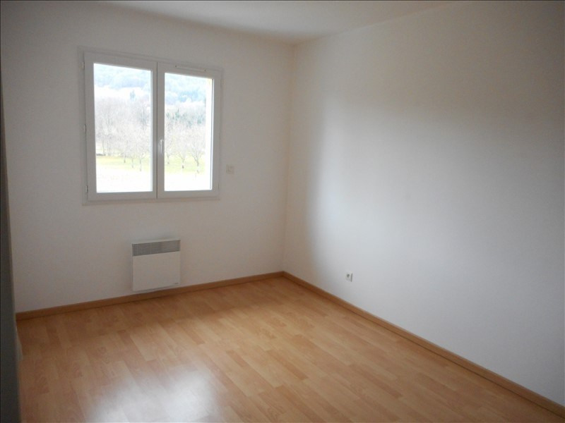 Rental house / villa St cassien 991€ CC - Picture 4