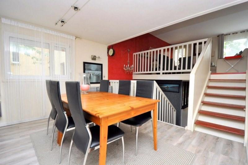 Vente appartement Bures sur yvette 210000€ - Photo 4