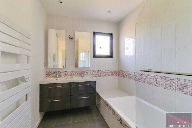 Vente de prestige maison / villa Montrabe 2 pas 736000€ - Photo 7