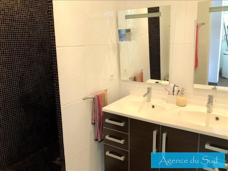 Vente appartement Cassis 288 000€ - Photo 4
