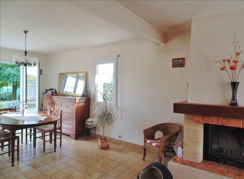 Vente maison / villa La baule 288500€ - Photo 1