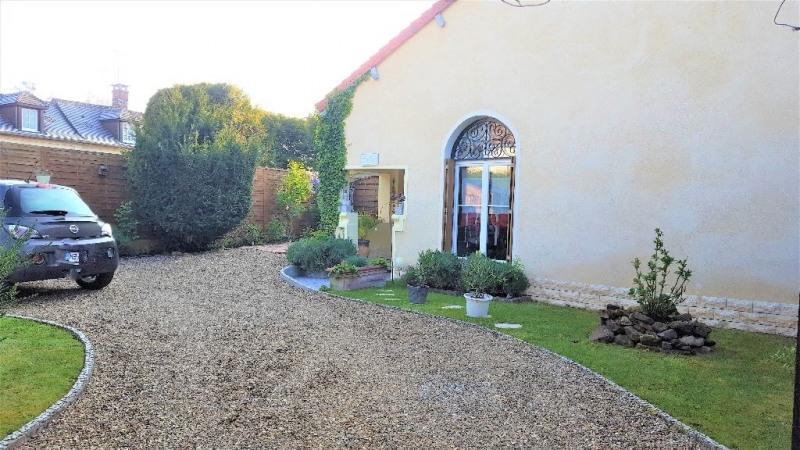 Sale house / villa Rainvillers 188000€ - Picture 6