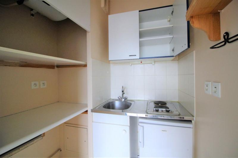Vente appartement Eaubonne 119000€ - Photo 2