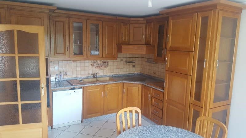 Vente maison / villa Marines 367 000€ - Photo 3