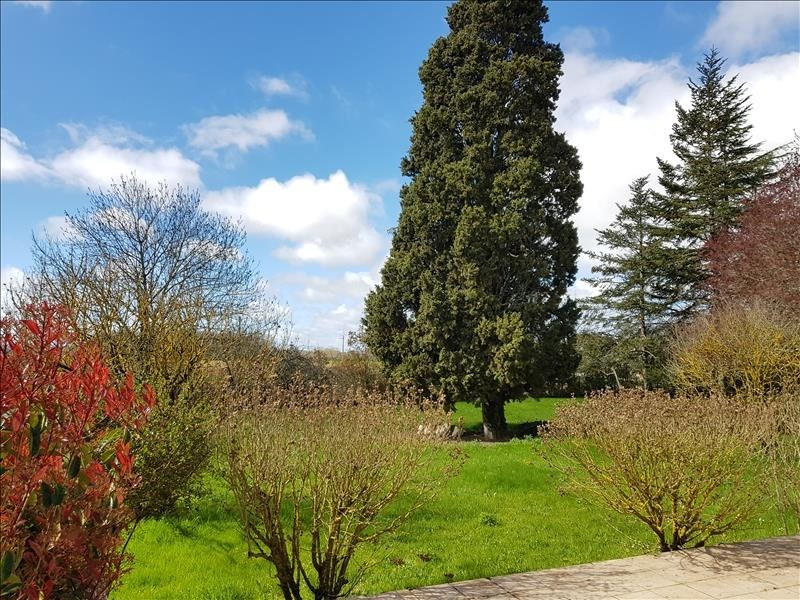 Sale house / villa Lectoure 365000€ - Picture 7