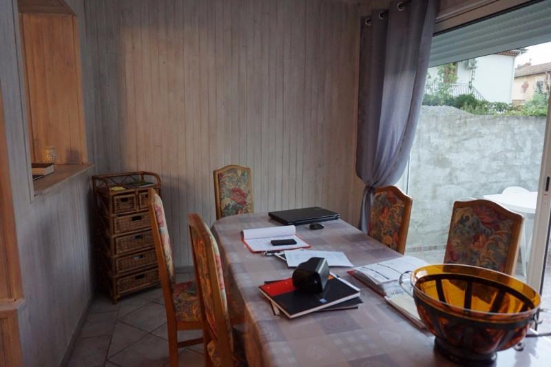 Vente maison / villa Cavaillon 180000€ - Photo 3