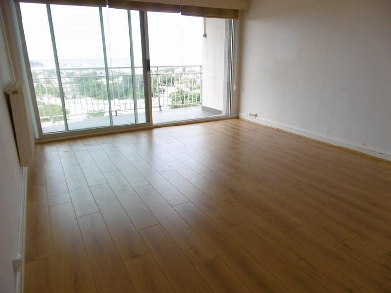 Sale apartment Arcachon 370000€ - Picture 3