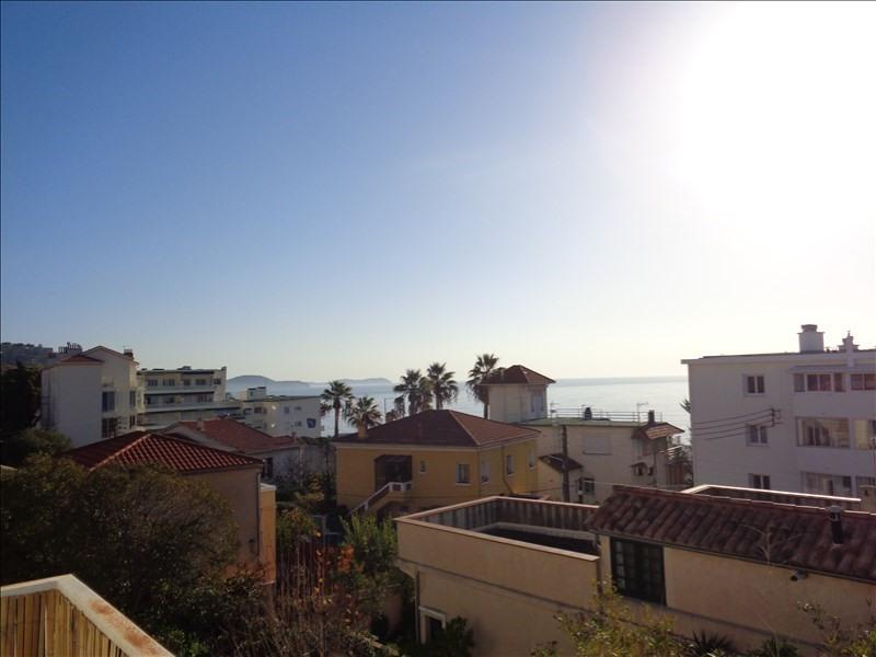 Location appartement Toulon 850€ CC - Photo 10