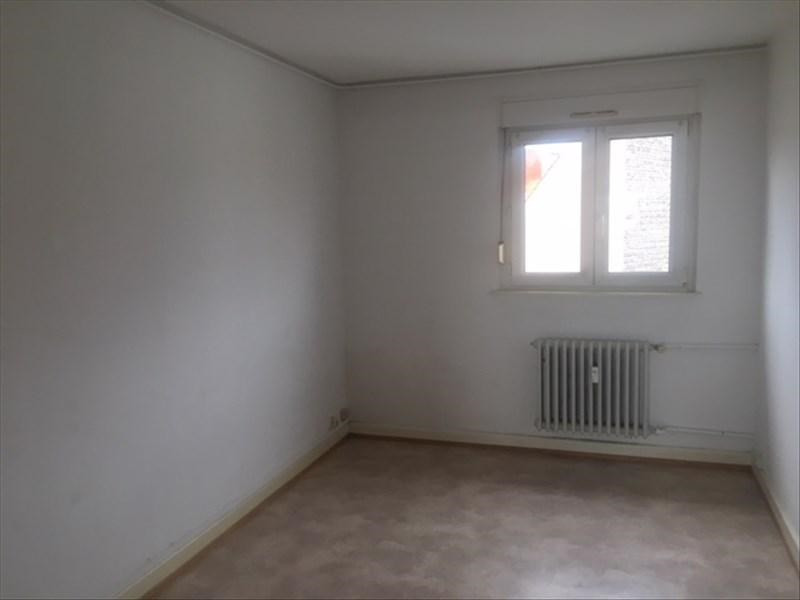 Rental apartment Strasbourg 740€ CC - Picture 6