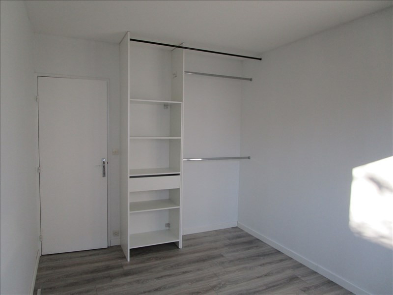 Location appartement Cenon 880€ CC - Photo 4