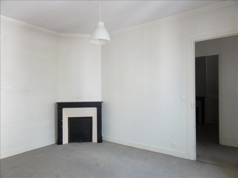 Vente appartement Rueil malmaison 295000€ - Photo 4