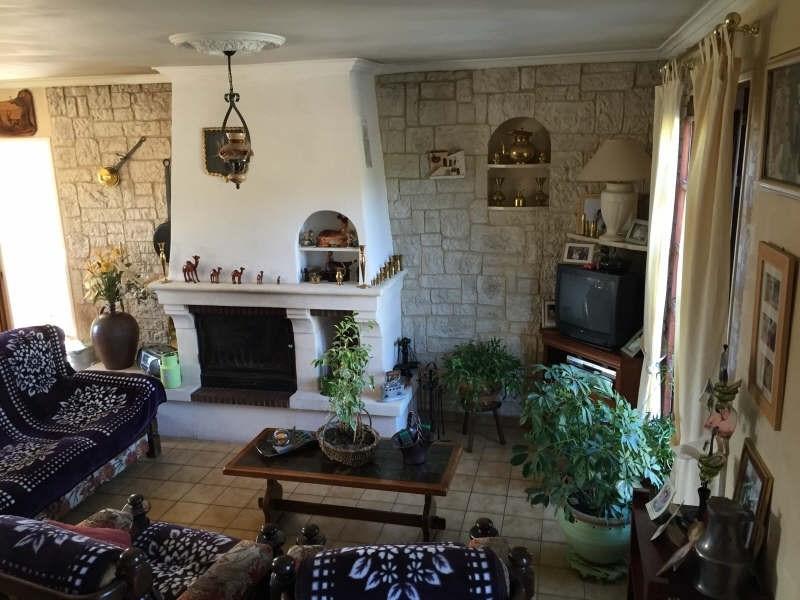 Vente maison / villa La haye du puits 209500€ - Photo 6