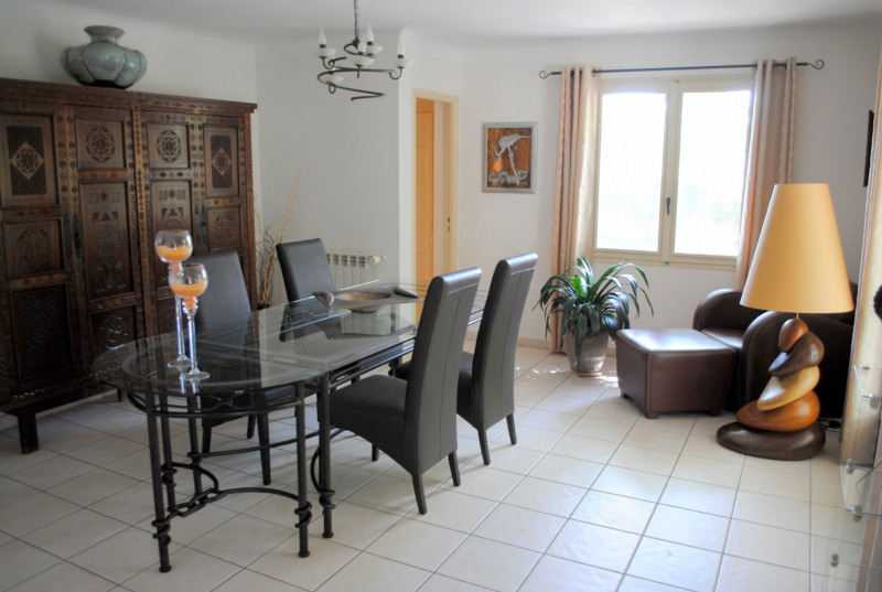 Vente maison / villa Fayence 475000€ - Photo 17