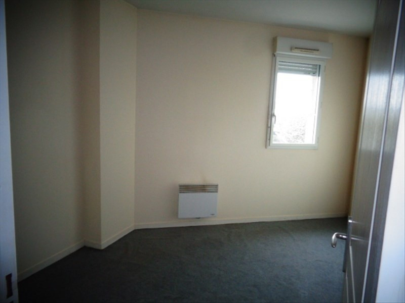 Vente appartement Nantes 155 000€ - Photo 5