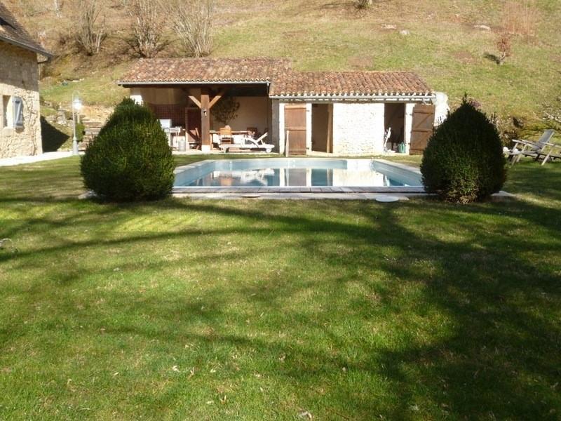 Deluxe sale house / villa Perigueux 780000€ - Picture 3