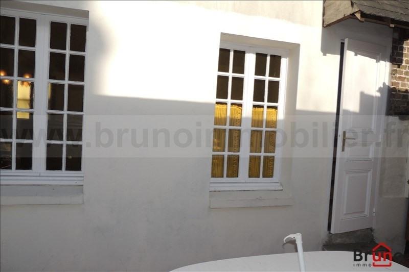 Vente maison / villa Le crotoy  - Photo 16