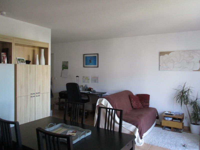 Vente appartement Nimes 59 500€ - Photo 5