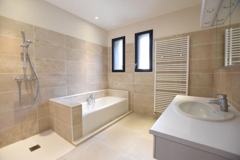 Verkoop van prestige  huis Villeneuve les avignon 585000€ - Foto 6