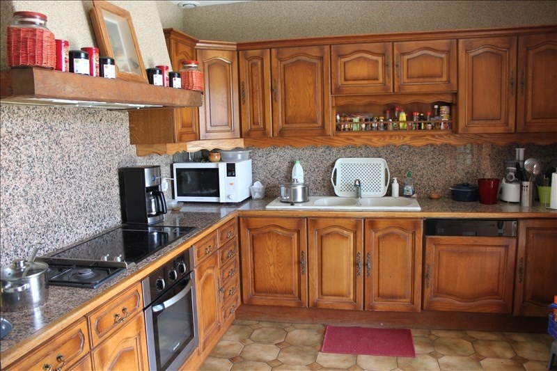 出售 住宅/别墅 Langon 193000€ - 照片 3