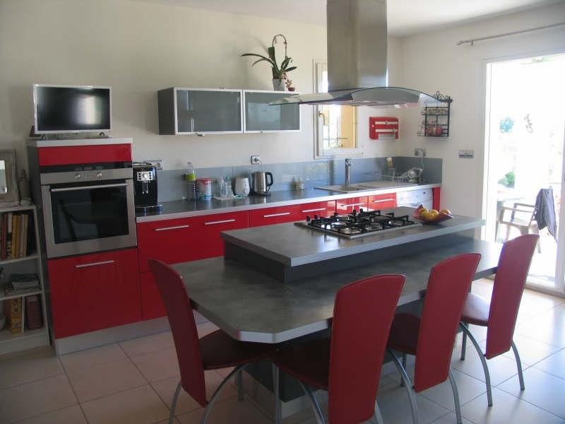 Sale house / villa Bourdeilles 316900€ - Picture 2