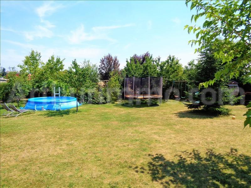 Sale house / villa Chaingy 419900€ - Picture 3