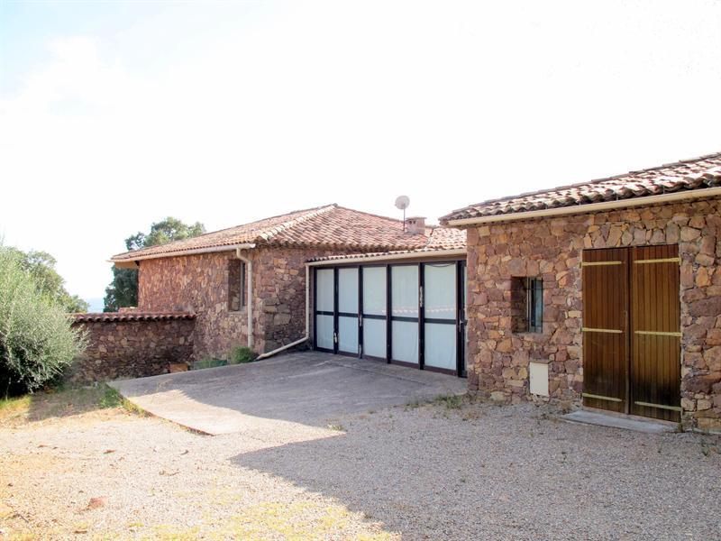 Vente de prestige maison / villa L'arriére pays de fréjus 2625000€ - Photo 6