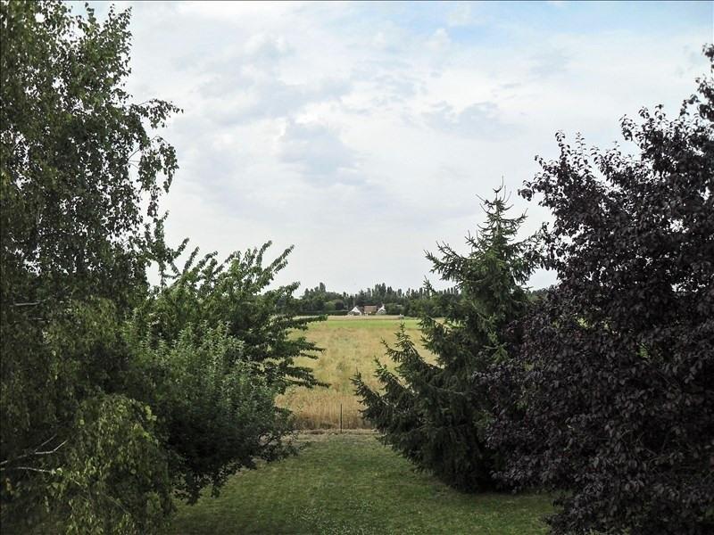 Sale house / villa Vineuil 217000€ - Picture 2