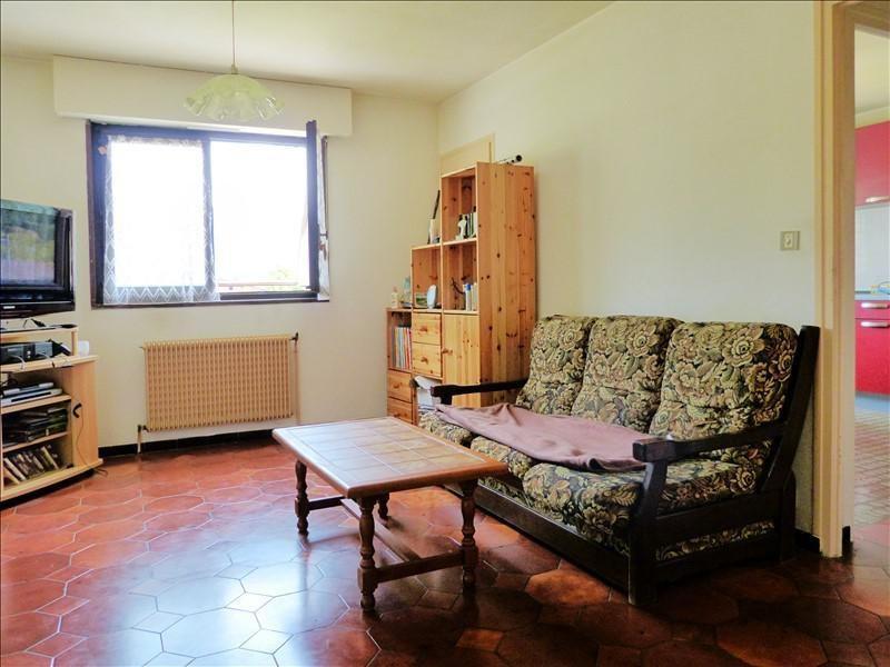 Produit d'investissement appartement Thyez 98000€ - Photo 4