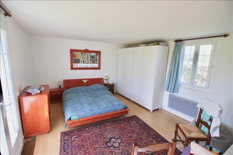 Vente maison / villa Breteuil sur iton 137000€ - Photo 5