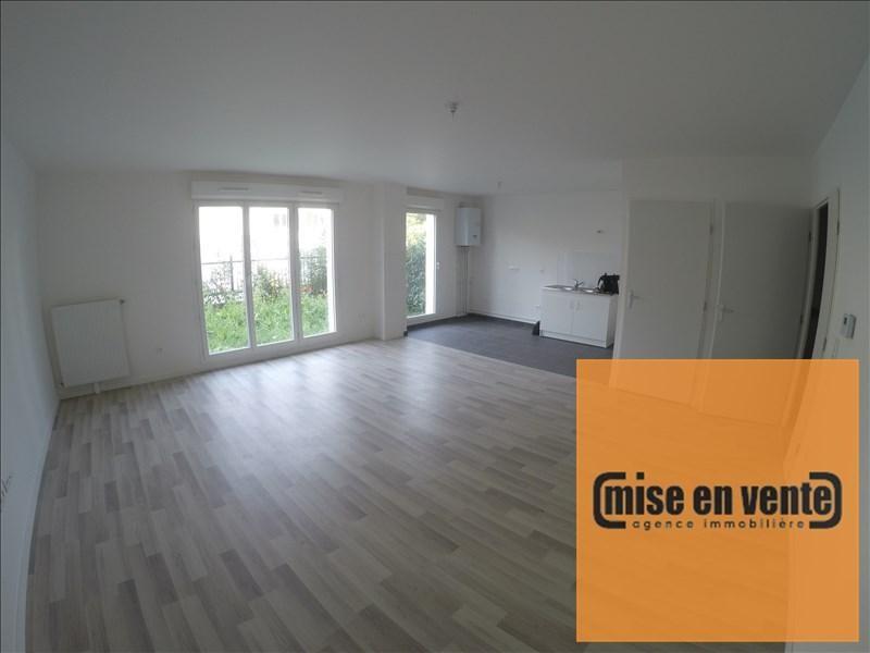 Vente maison / villa Champigny sur marne 365000€ - Photo 1