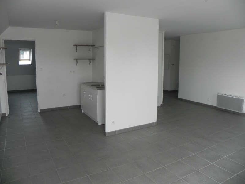 Vente appartement Perros guirec 198645€ - Photo 1