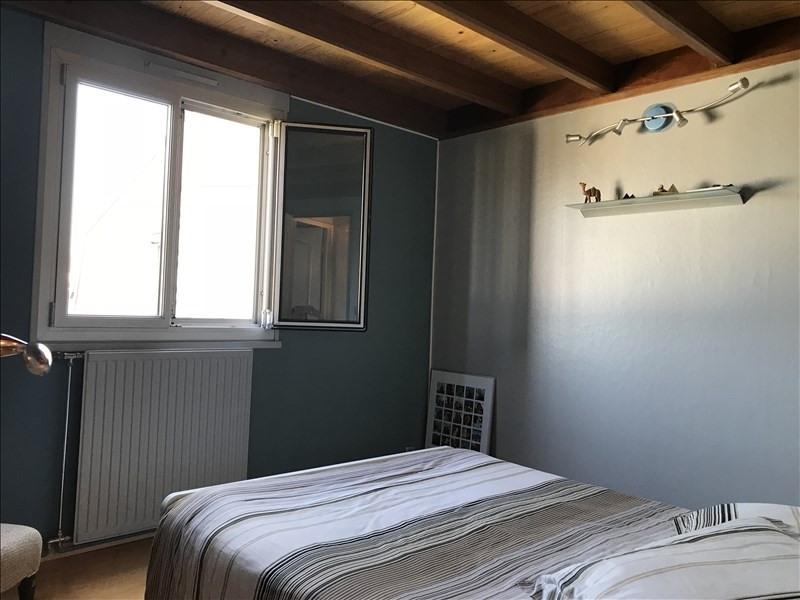 Vente appartement Villepreux 318000€ - Photo 7