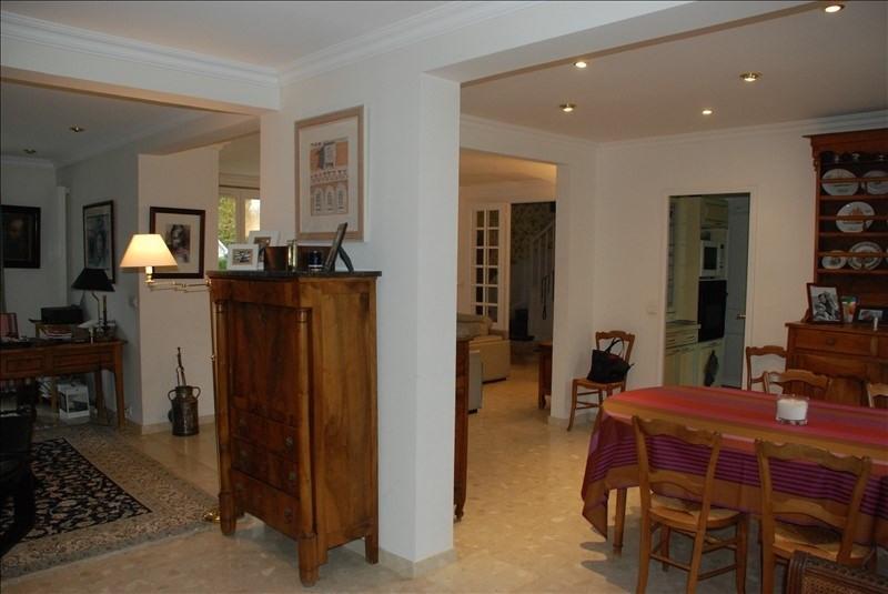 Verkoop  huis Voisins le bretonneux 884000€ - Foto 3