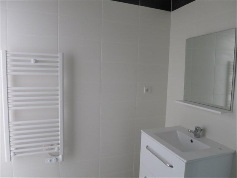 Rental apartment Bordeaux 595€ CC - Picture 6