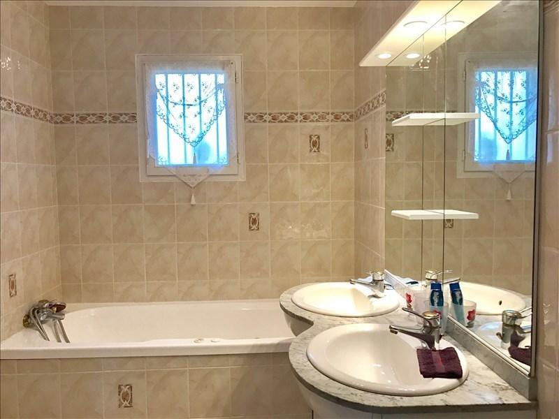 Vente maison / villa Moisdon la riviere 168800€ - Photo 6