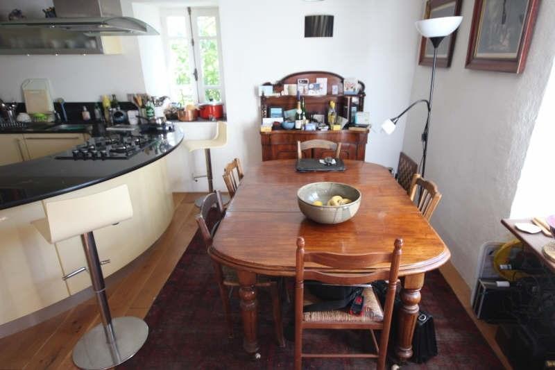 Vente de prestige maison / villa Sauveterre de rouergue 225000€ - Photo 7