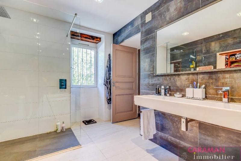 Vente de prestige maison / villa Caraman  secteur 599000€ - Photo 10
