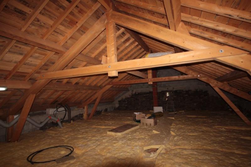 Sale house / villa Fay sur lignon 170200€ - Picture 6