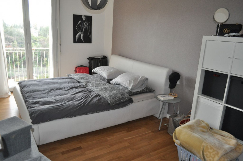 Vente appartement Nice 389 000€ - Photo 5