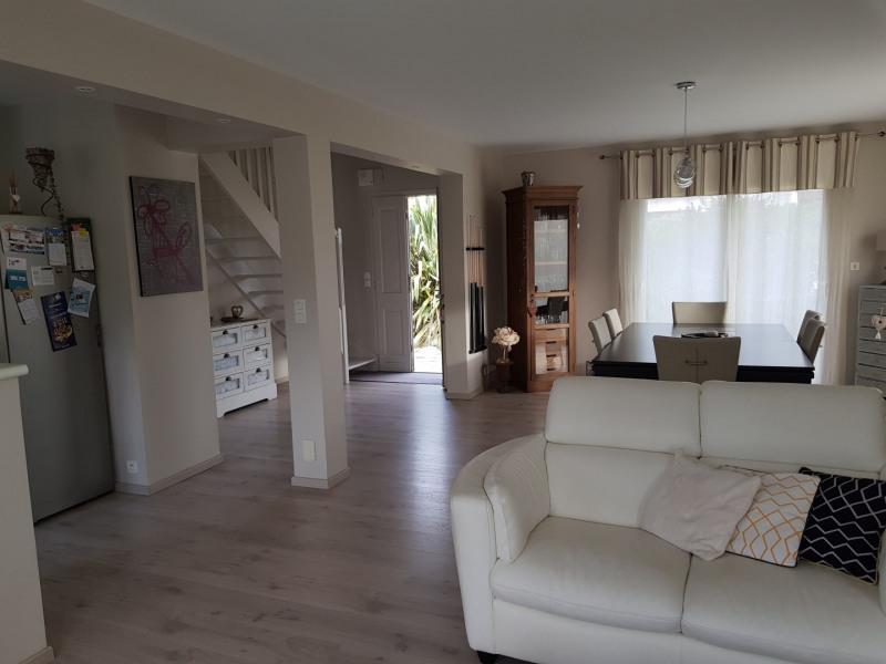 Vente maison / villa Sautron 564000€ - Photo 2
