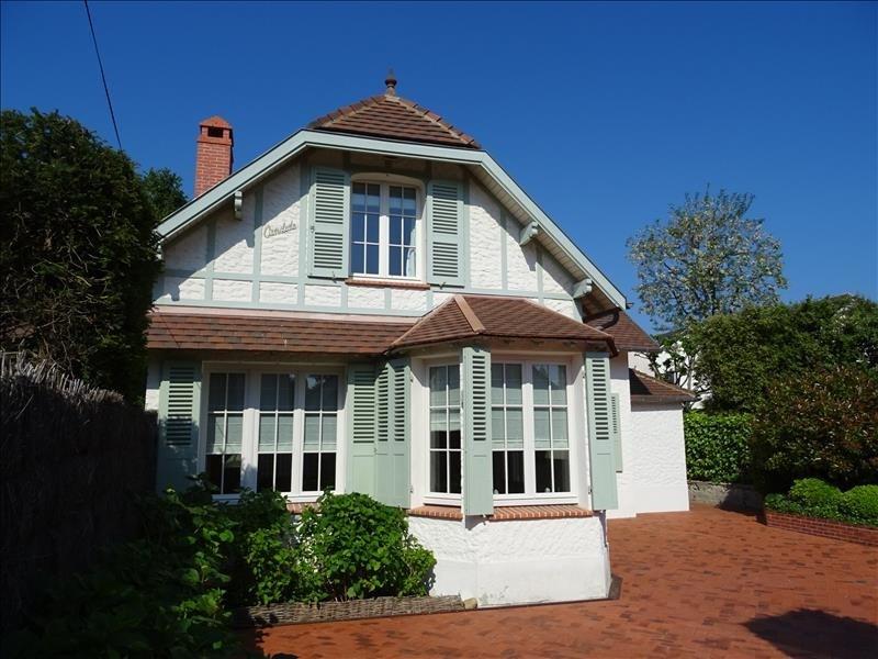 Vente de prestige maison / villa La baule 1585000€ - Photo 15