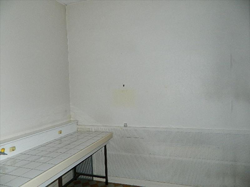 Vendita appartamento Maintenon 139000€ - Fotografia 4