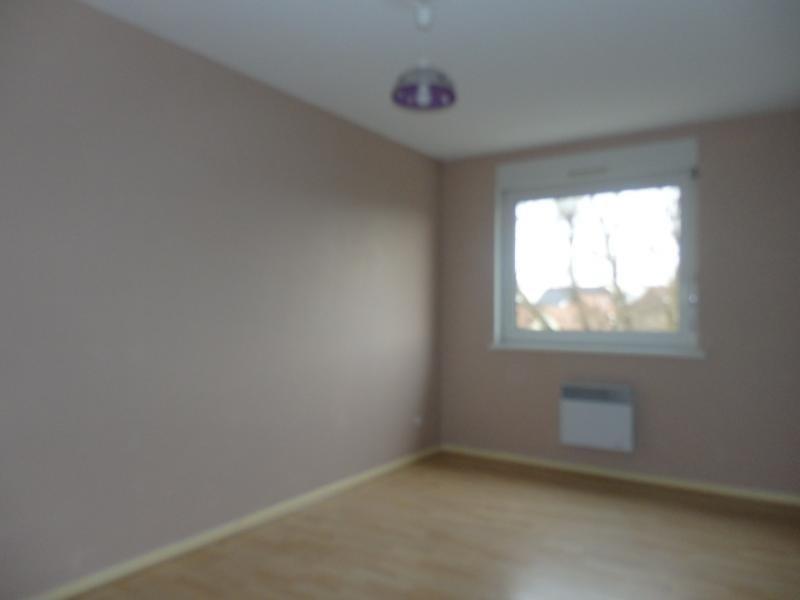 Rental apartment Offendorf 770€ CC - Picture 6