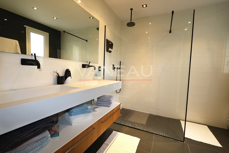 Vente de prestige maison / villa Antibes 1200000€ - Photo 5