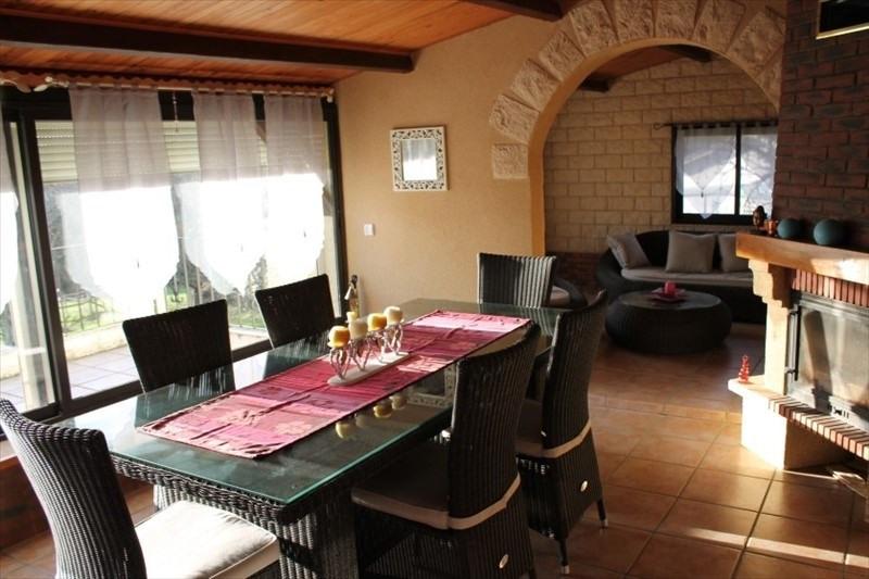 Продажa дом Creon 265000€ - Фото 4
