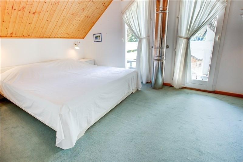 Vente maison / villa Saint jean d aulps 349000€ - Photo 5