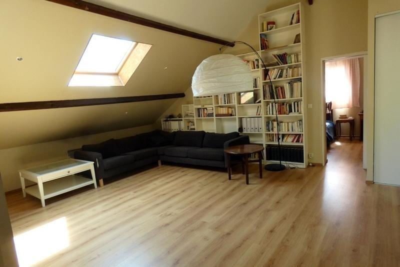 Sale house / villa Conches en ouche 194000€ - Picture 8