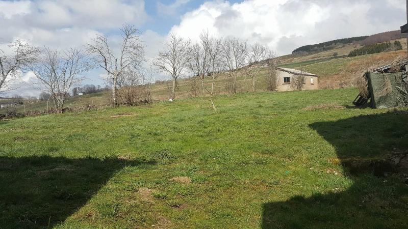 Sale house / villa Freycenet la cuche 78000€ - Picture 6