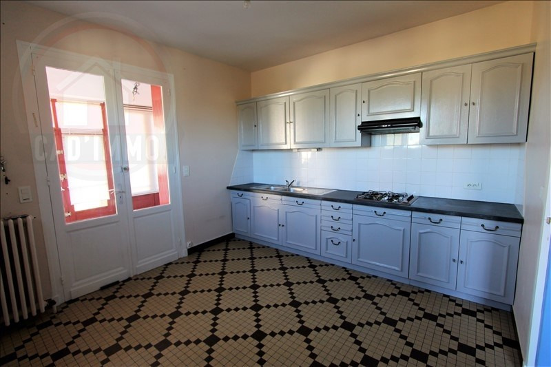 Sale house / villa Bergerac 132000€ - Picture 3
